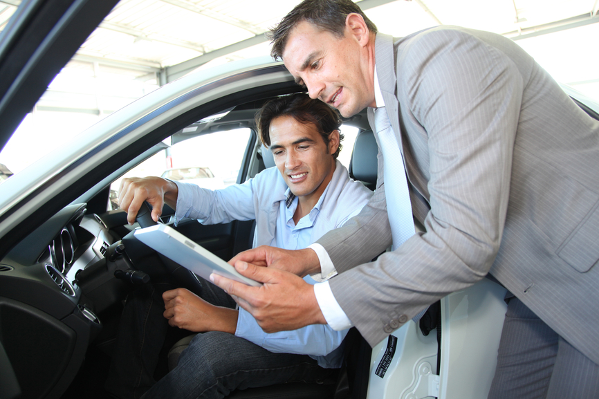 Extended Auto Warranty >> Top 5 Extended Car Warranty Tips For Drivers Auto Warranty Broker