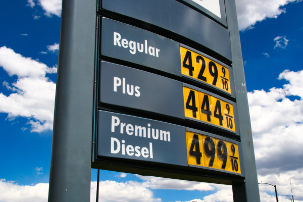 car-gas-prices-and-quality